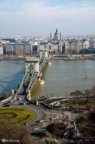 DSC_3073_Puente-Cadenas-Buda
