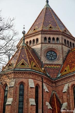 DSC_3158_Buda-Iglesia-Reformista